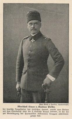 festgenommene deutsche in der türkei